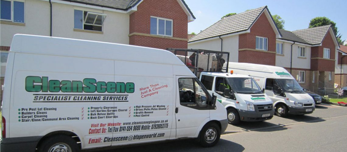 BLOG-Property-Clearance-and-Pre-Let-Deep-Clean